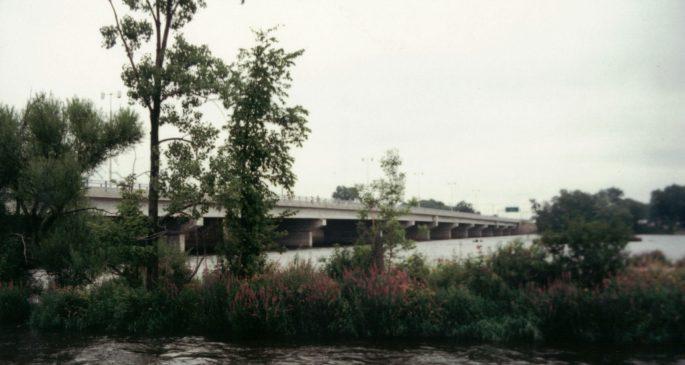1991 Dorion 001