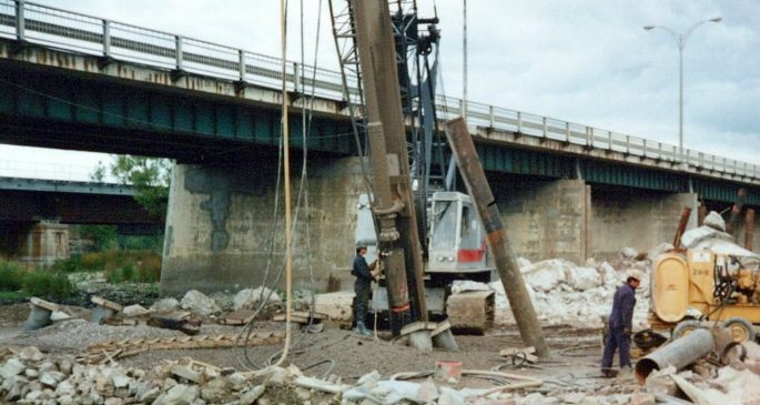 1991_Pont_Taschereau_-_Rivière_des_Outaouais_0003_a-min