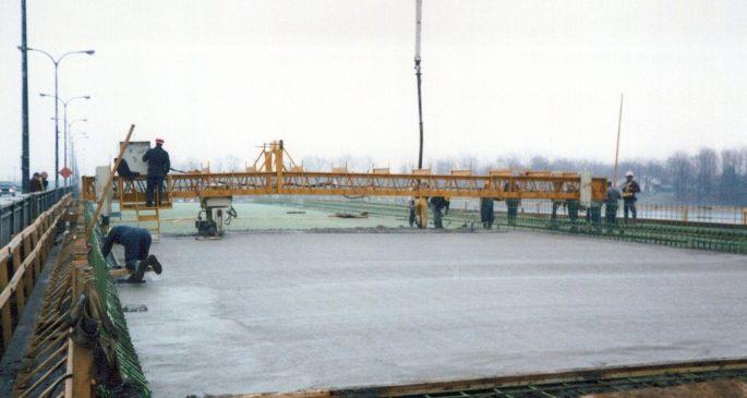 1991_Pont_Taschereau_-_Rivière_des_Outaouais_0006_a-min
