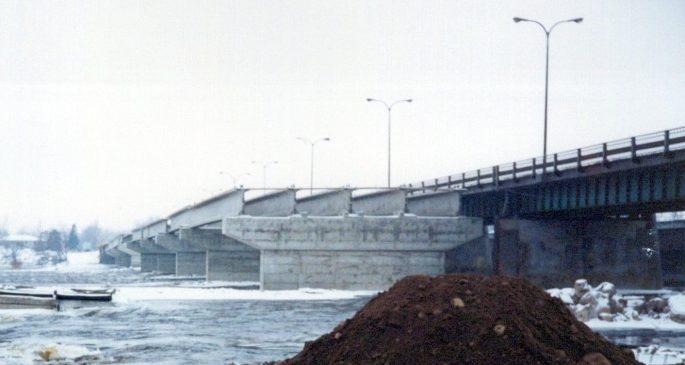 1991_Pont_Taschereau_-_Rivière_des_Outaouais_0007_a-min