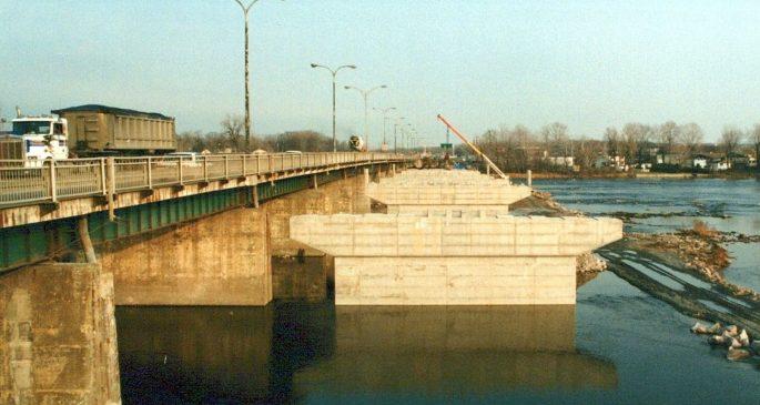 1991_Pont_Taschereau_-_Rivière_des_Outaouais_0013_a-min