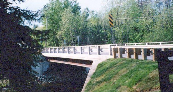 1995_Pont_Laterrière_0004_a-min