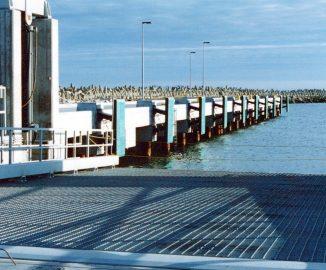 1998_Pont_Cap-aux-Meules_0002_a-min