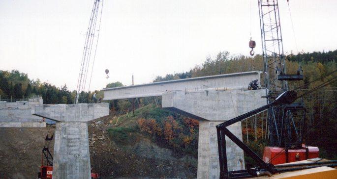 1998_Pont_Rivière_aux_Canards_0002_a-min