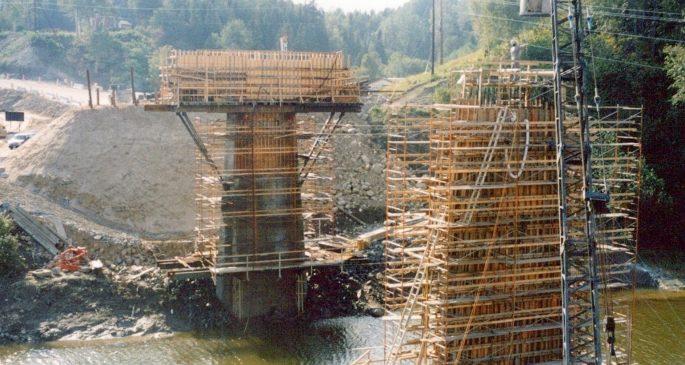1998_Pont_Rivière_aux_Canards_0037_a-min
